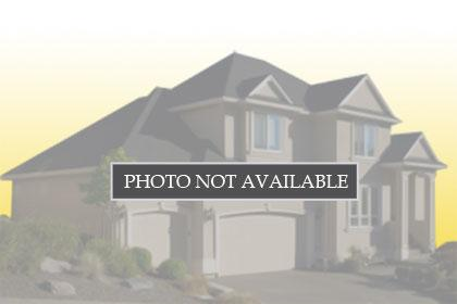 Street Information Unavailable, MLS # A10273438, Sunny