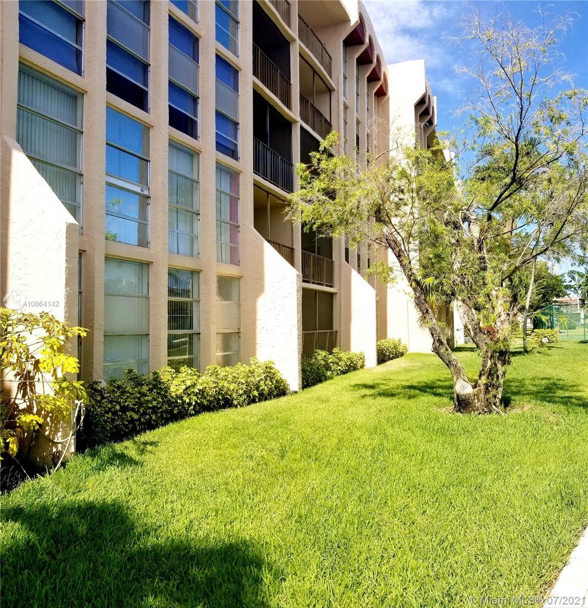2001 Atlantic Shores Blvd  116, Hallandale Beach, Condo,  for sale, Guillermo Paez Jimenez   P.A.     GRI, C2, Realty World FDR Realty Group