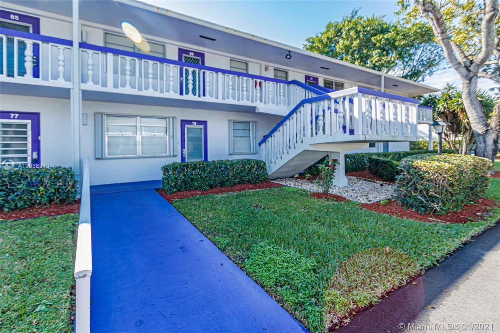 87 E Newport  E  87, Deerfield Beach, Condo,  for sale, Guillermo Paez Jimenez   P.A.     GRI, C2, Realty World FDR Realty Group
